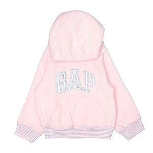 Gap • Girl's Pullover Hoodie